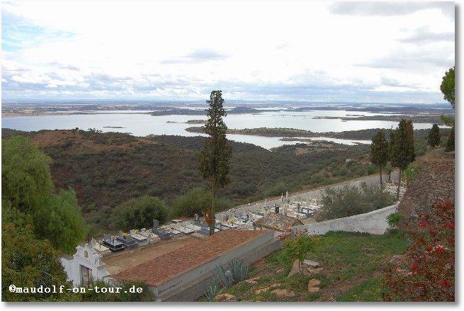2015-10-11 Aushalb Stadtmauer Rundgang 5