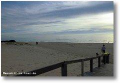 2015-10-16 Strand Comporta 01