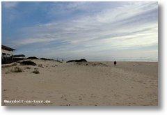 2015-10-16 Strand Comporta 02