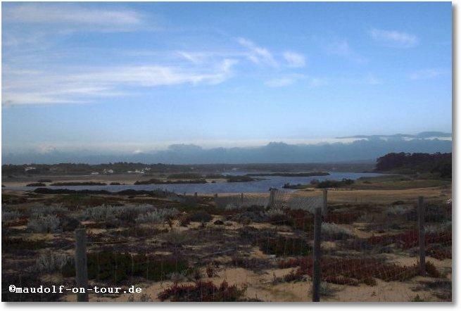 2015-10-17 Lagoa de Melides 1