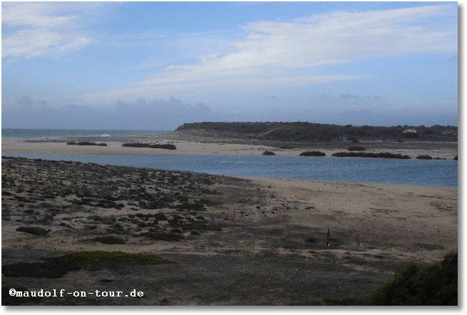 2015-10-17 Lagoa de Melides 2