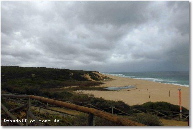 2015-10-17 Praia da Alberta Nova 2