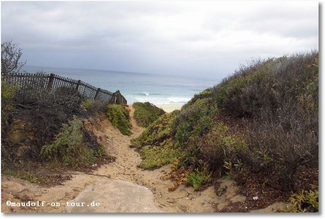 2015-10-17 Praia da Alberta Nova 3