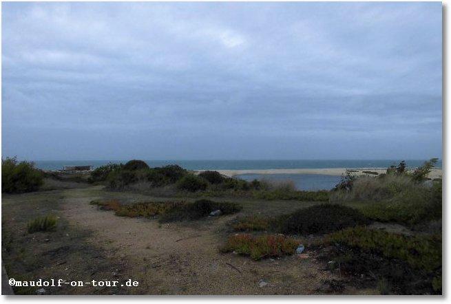 2015-10-17 Praia de Melides Logoa de Melides 2
