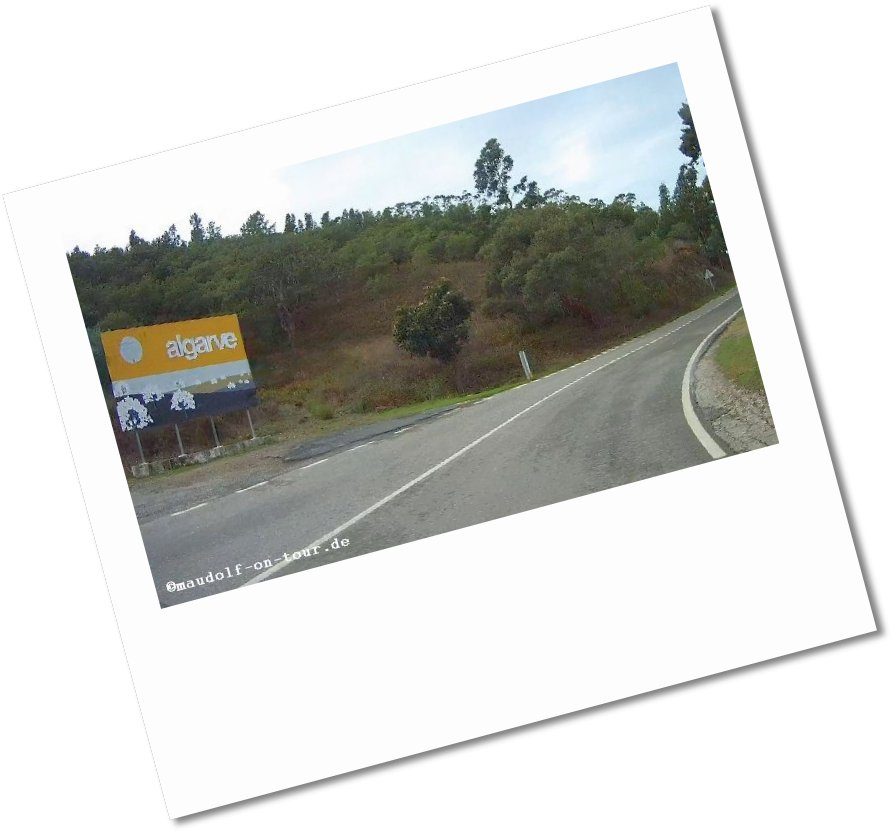 2015-10-19 Ankunft Algarve