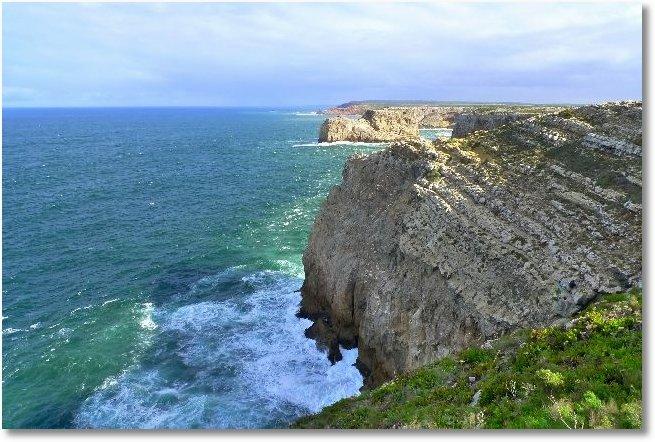 2015-10-26 Cape Saint Vincent b