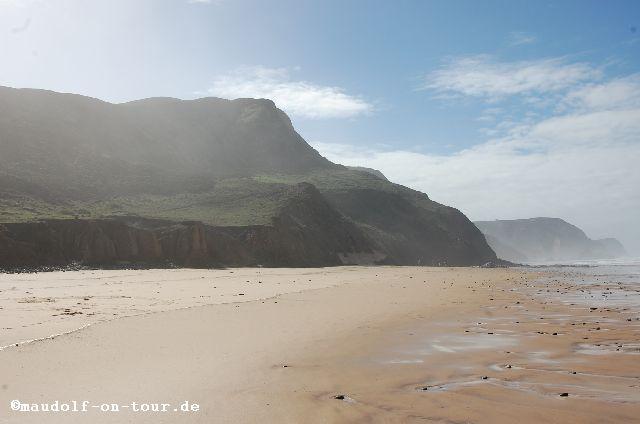 2015-10-28 Praia da Cordoama 05