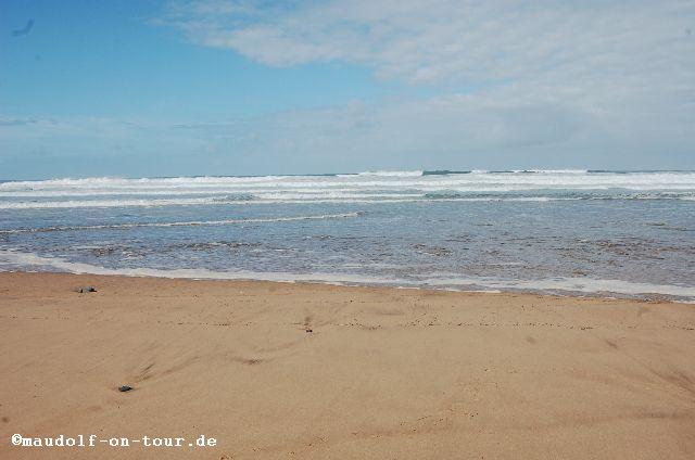 2015-10-28 Praia da Cordoama 07