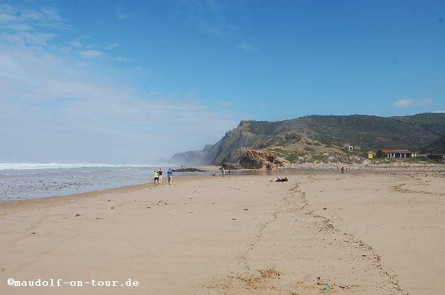 2015-10-28 Praia da Cordoama 08