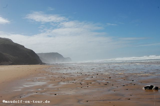 2015-10-28 Praia da Cordoama Lissy 02