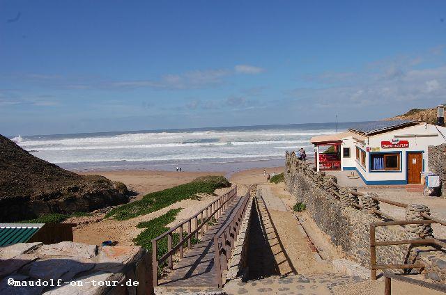 2015-10-28 Praia do Castelejo 02