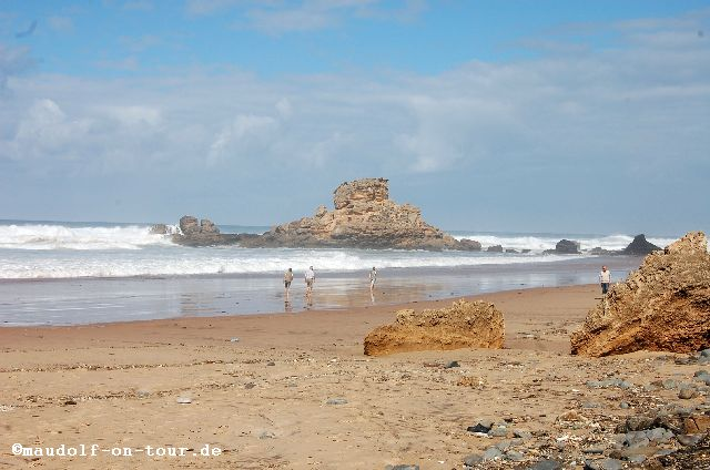 2015-10-28 Praia do Castelejo 04