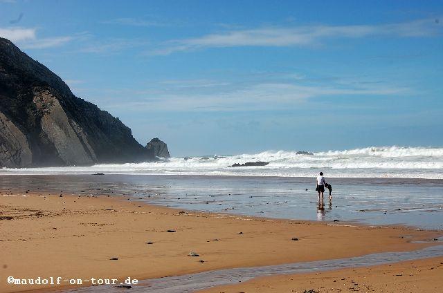 2015-10-28 Praia do Castelejo 06
