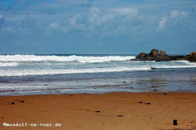 2015-10-28 Praia do Castelejo 07
