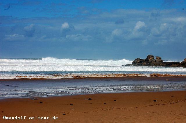 2015-10-28 Praia do Castelejo 09