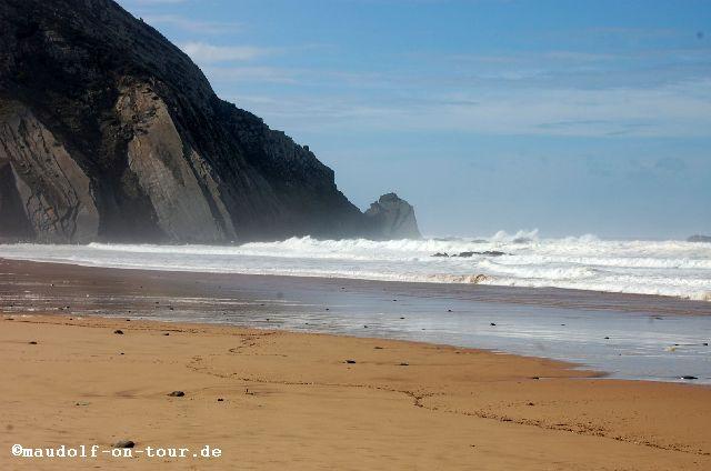 2015-10-28 Praia do Castelejo 10
