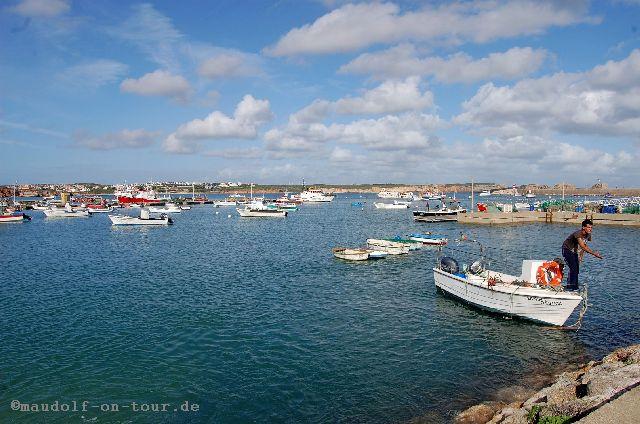 2015-10-28 Sagres Hafen 01