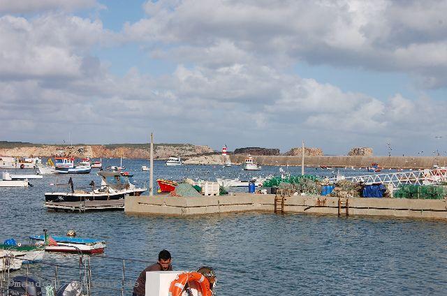 2015-10-28 Sagres Hafen 03