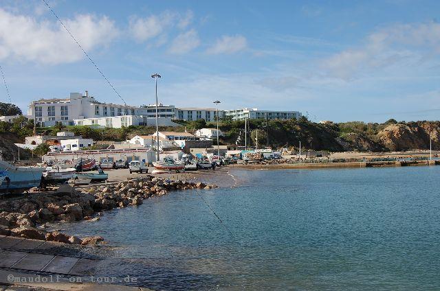 2015-10-28 Sagres Hafen 05
