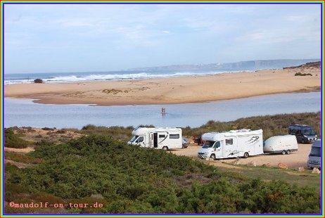 2015-10-30 Praia da Bordeira 03