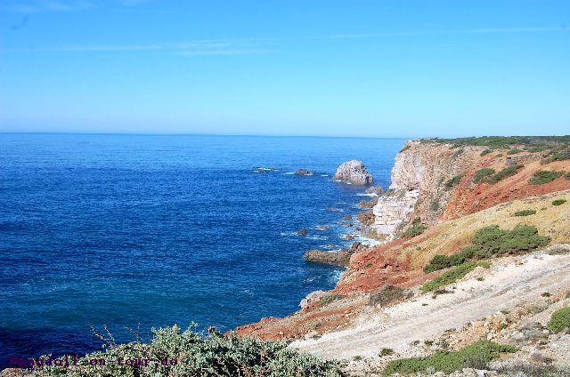 2015-11-06 Wanderung Steilküste 10