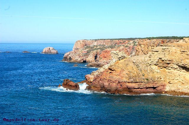 2015-11-06 Wanderung Steilküste 12