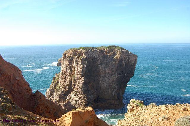 2015-11-06 Wanderung Steilküste 19