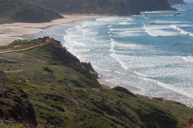 2015-11-06 Wanderung Steilküste 29