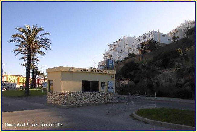 2015-11-09 Marina Portimao 02