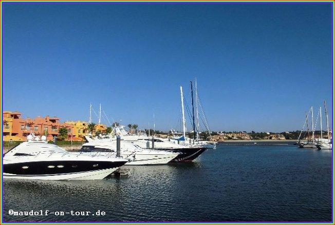2015-11-09 Marina Portimao 03