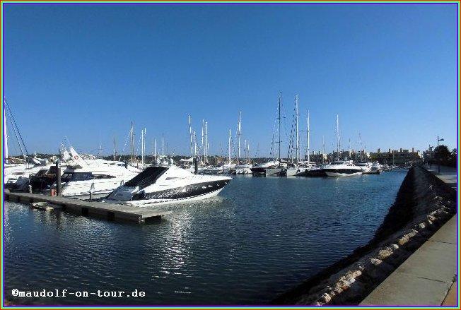 2015-11-09 Marina Portimao 04