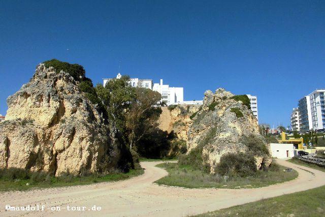 2015-11-11 Praia da Rocha 08