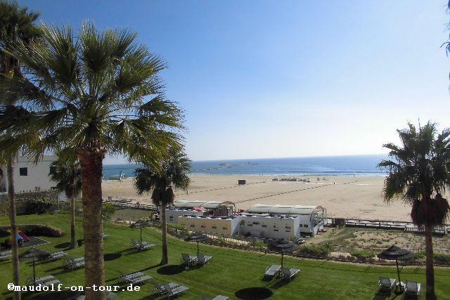 2015-11-11 Praia da Rocha 13