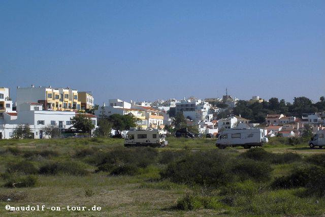 2015-11-12 Ferragudo und Stellplatznachbarn