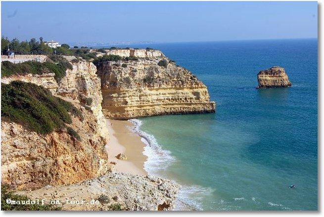 2015-11-13 Praia da Marinha 03