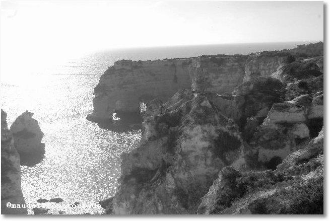 2015-11-13 Praia da Marinha der Angler