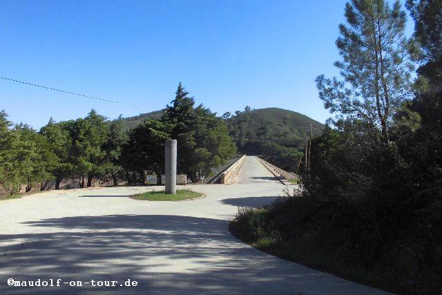 2015-11-18 Barragem do Arade 01