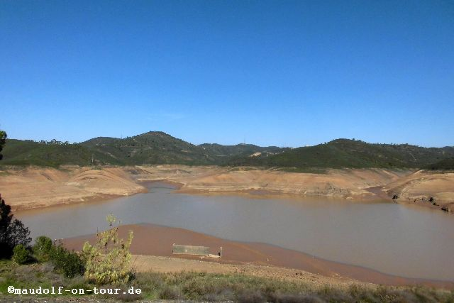 2015-11-18 Barragem do Arade 02
