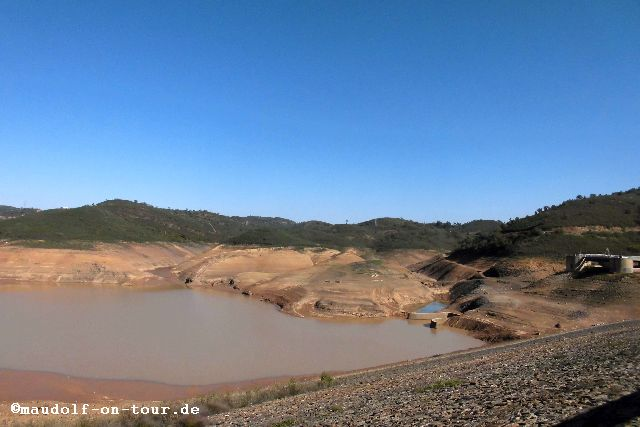 2015-11-18 Barragem do Arade 03