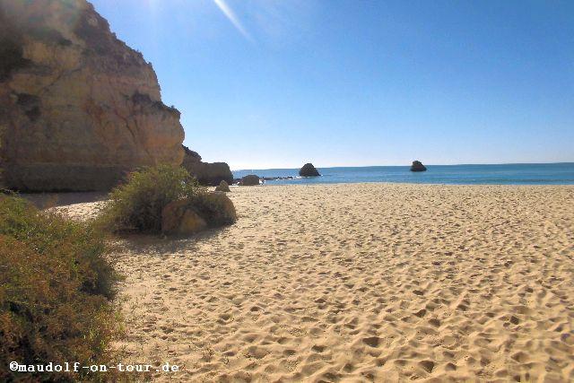 2015-11-24 Praia da Rocha 02