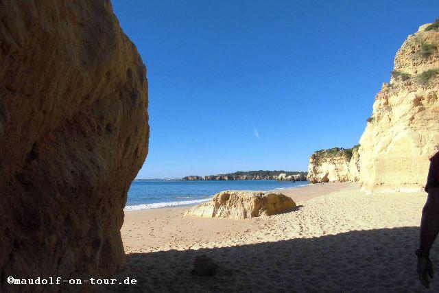 2015-11-24 Praia da Rocha 07