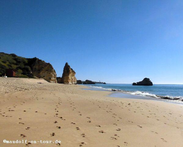 2015-11-24 Praia da Rocha 08