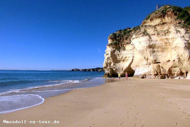2015-11-24 Praia da Rocha 09