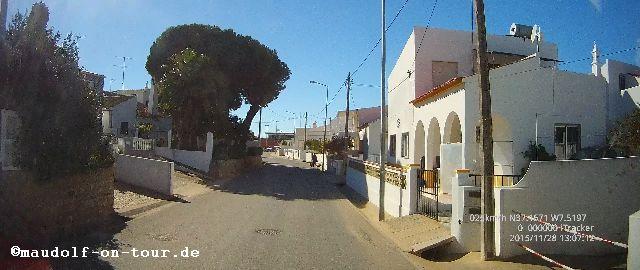 2015-11-28 Manta Rota enge Straßen 3