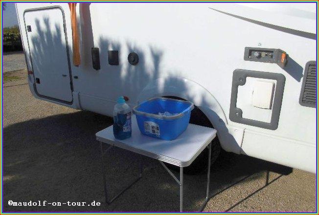 2015-12-05 Kleine Wäsche