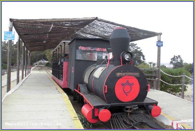 2015-12-08 Bimmelbahn 2