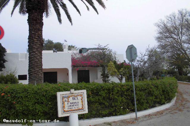 2015-12-08 Ferienanlage Pedras del Rei 02