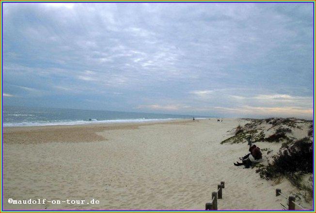 2015-12-08 Praia do Barril 1
