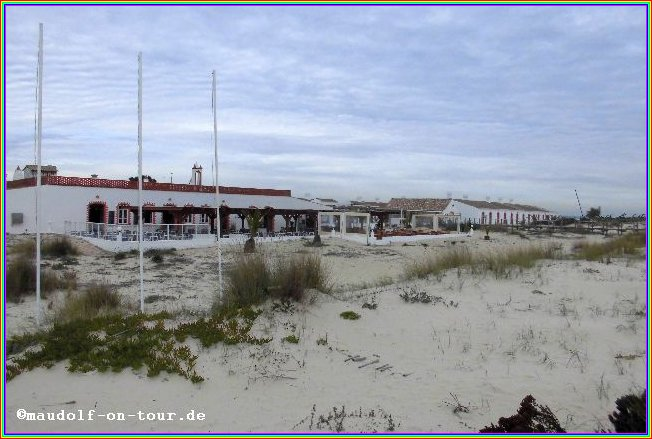 2015-12-08 Praia do Barril 3