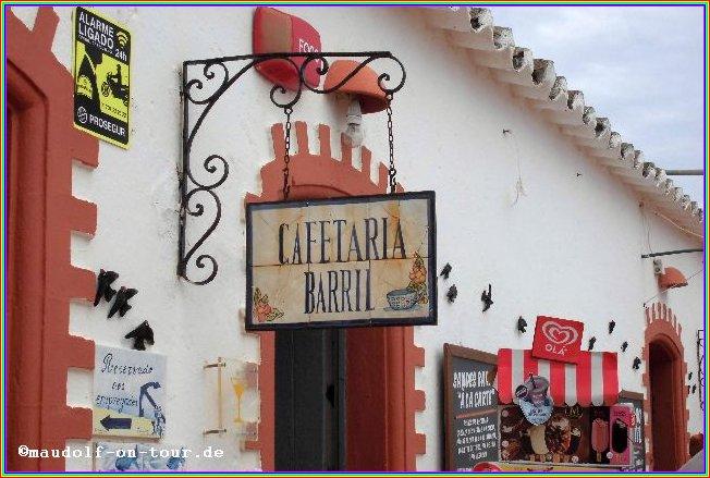 2015-12-08 Praia do Barril Cafetaria Barril